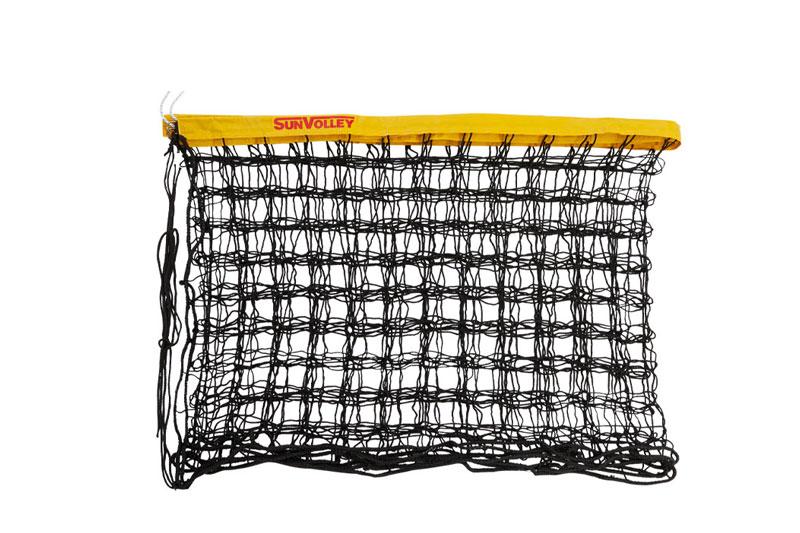 Netz LC 6 m